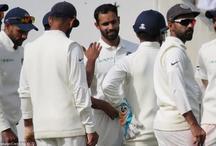 इंग्लैंड के खिलाफ टीम इंडिया के इन चार खिलाड़ियों ने टीम के साथ की गद्दारी, हरवा दिया सीरीज