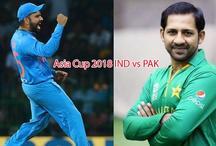 INDvPAK: पाकिस्तान ने भारत को दिया 163 रनों का लक्ष्य, भुवनेश्वर और केदार ने झटके 3 विकेट