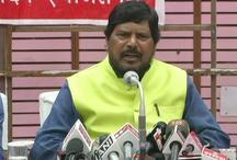 2019 लोकसभा चुनाव में बीजेपी को 300+ सीटें मिलेगी: रामदास अठावले
