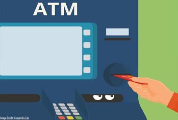 ATM से पैसे निकालते समय बने स्मार्ट, नहीं करें यह 4 गलतियां, नहीं तो होगा बड़ा नुकसान