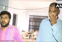 पटना के स्कूल में पांचवीं की बच्ची से नौ महीने तक हुआ रेप, दो गिरफ्तार