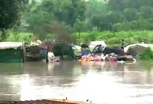 बिहार: तालाब में डूबने से चार बच्चियों की मौत, एक दूसरे को बचाने में गई सभी की जान