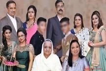 बुराड़ी केस: भाटिया परिवार  नहीं करना चाहता था खुदकुशी, रिपोर्ट में हुआ खुलासा