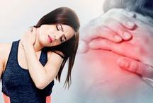 गर्दन में लगातार दर्द रहने से हो सकती है ये गंभीर बीमारी, न करें इग्नोर