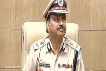 रेवाड़ी गैंगरेप केस: डीजीपी ने किया खुलासा, मुख्य आरोपी निकला रक्षा विभाग का कर्मी