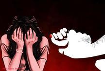 हरियाणाः महेंद्रगढ़ में 19 वर्षीय लड़की का गैंगरेप, जांच के लिए  एसआईटी का गठन