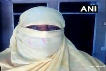 CBSE टॉपर रही छात्रा के साथ 12 ने किया गैंगरेप, पीड़िता की मां ने बताया आरोपी का नाम