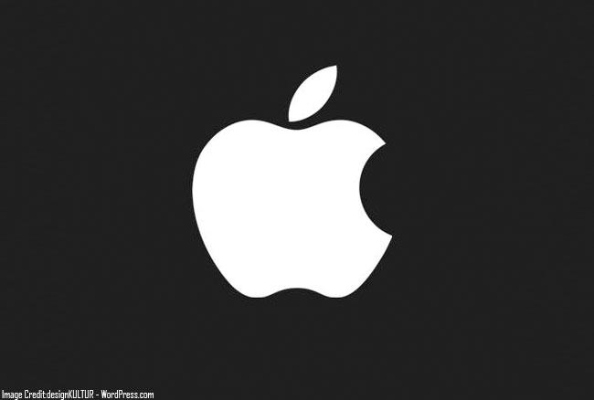 Apple आईफोन बनाने के बाद बनाएगा नई कार, जल्द कर सकता है लॉन्च