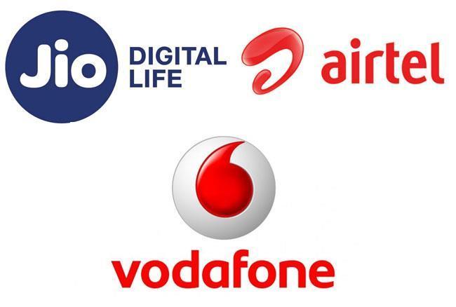 ये हैं जियो,एयरटेल और वोडाफोन के अब तक के सबसे सस्ते पोस्टपेड प्लान्स