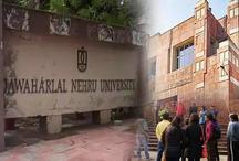 JNUSU Election: एबीवीपी के हंगामे के बाद मतगणना रोकी, रविवार तक रिजल्ट आने की उम्मीद