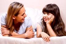 इन तरीकों से मां-बेटी के खास रिश्ते को बनाएं 'अटूट'