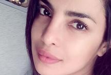 प्रियंका को मिला तिनके का सहारा, विशाल भारद्वाज की फिल्म   पटाखा   करेंगी
