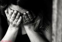 व्यक्ति ने सोशल मीडिया पर महिला से बढ़ाई दोस्ती, नौकरी का वादा कर किया दुष्कर्म
