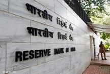 सीआईसी ने RBI से नोटबंदी के दौरान जनधन खातों में जमा राशि का खुलासा करने को कहा