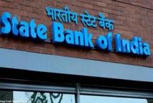 सावधान: फोन बैंकिंग से डूबे बैंक