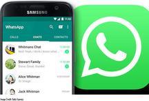 WhatsApp पर बिना नंबर सेव किए मेसेज भेजना हुआ आसान, बस अपनाना होगा यह तरीका