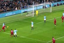 Football Manchester City vs Liverpool: मैनचेस्टर सिटी से हारकर भी लिवरपूल टॉप पर बरकरार