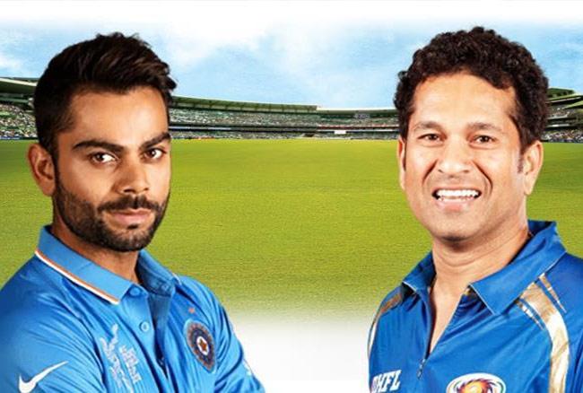 VIDEO: हार्दिक पांड्या-राहुल ने विराट कोहली को बताया सचिन तेंदुलकर से बेहतर बल्लेबाज, मचा बवाल