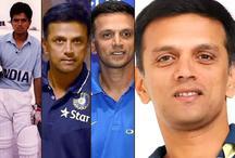 HBD Rahul Dravid: स्कॉटलैंड की ओर से भी खेले हैं राहुल द्रविड़, जानें ऐसे ही 10 रोचक बातें, जिनसे आप आजतक होंगे अंजान