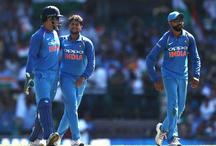 IND vs AUS 3rd ODI: सीरीज जीतने के लिए टीम इंडिया में होगा बड़ा बदलाव, इस खिलाड़ी को मिल सकता है मौका