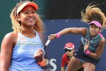 Australian Open 2019: कैरोलिना प्लिसकोवा को हराकर नाओमी ओसाका ऑस्ट्रेलियाई ओपन महिला एकल फाइनल में
