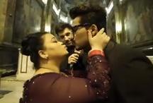 हर्ष सपने में भारती को देख करते रहे ये कांड, उधर भारती ने फिर रचाई शादी, वीडियो हुआ वायरल!