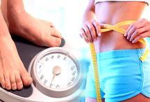 बढ़ते वजन और मोटापे को करना है कम, तो अपनाएं ये आसान उपाय