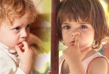 अगर आपके बच्चे में भी हैं ये 5 बुरी आदतें, तो अपनाएं ये अचूक उपाय