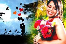 Valentine Day 2019 : ये है गर्लफ्रेंड को खुश करने का तरीके