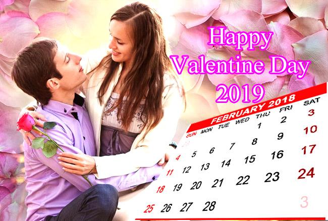 Happy Valentine Day 2019 : ये रही वेैलेंटाइन डे लिस्ट, जानें किस दिन कौन सा गुलाब देकर मिलेगी पार्टनर की हां