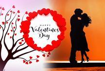 Happy Valentine day 2019 : वेैलेंटाइन डे पर लड़की की 'हां' के लिए अपनाएं ये 5 टिप्स