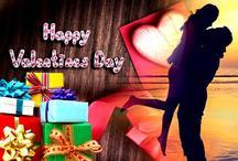 Happy Valentine Day:  वेैलेंटाइन डे पर अपने पार्टनर को दें ये बेस्ट 5 स्पेशल गिफ्ट