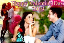 Happy Valentine Day 2019 : वैलेंटाइन डे पर ऐसे करें कम बजट में 'डेट प्लान'