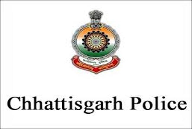 पुलिस विभाग में बंपर तबादले, बदले गए 3 दर्जन से अधिक पुलिसकर्मियों के प्रभार