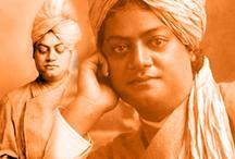 Swami Vivekananda Jayanti: स्वामी जी ने क्यों कहा था कि भारत के युवाओं को गीता पढ़ने के बजाय फुटबॉल खेलना चाहिए