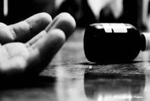 दिल्ली/ द्वारका में दुष्कर्म पीड़िता को जहर पीने को मजबूर किया