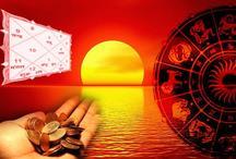 ज्योतिष शास्त्र: सूर्य उत्तरायण का इन राशियों पर पड़ेगा प्रभाव, ये 7 राशियां होंगी बेहद भाग्यशाली, होगा भाग्योदय