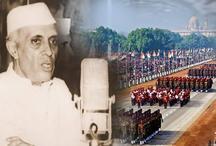 Republic Day 2019 : पहले गणतंत्र दिवस पर जवाहर लाल नेहरू ने दुनिया को दिया था ये संदेश