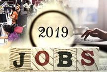 रांची समाचार : झारखंड सरकार का बड़ा तोहफा, एक लाख युवाओं को प्राइवेट सेक्टर में मिलेगी नौकरी