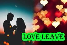 गजब: यहां स्कूल में प्यार करने के लिए टीचरों को मिलती है 'लव लीव'