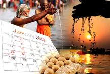 Makar Sankranti 2019: मकर संक्रांति की तिथि और समय को लेकर है लोगों में भ्रम, यहाँ जानिए सही तिथि, समय और शुभ मुहूर्त