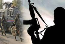 अफ्रीका / माली में आतंकवादियों के हमले में 10 लोगों की मौत, एमएसए ने की कड़ी निंदा
