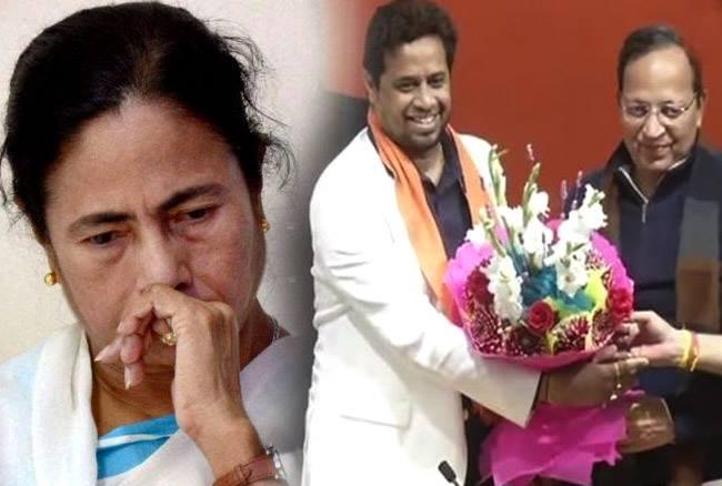 पश्चिम बंगाल: लोकसभा चुनाव 2019 से पहले