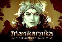 Manikarnika Box Office collection day 2 : कंगना रनौत की मणिकर्णिका ने दूसरे दिन कमाए 26.85 करोड़