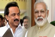 लोकसभा चुनाव 2019: DMK-BJP गठबंधन पर एमके स्टालिन ने पीएम मोदी को दिया जवाब
