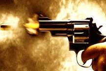 मध्यप्रदेश समाचार : मंदसौर नगर पालिका अध्यक्ष प्रह्लाद बंधवार की गोली मारकर हत्या, सीसीटीवी खंगाल रही पुलिस...