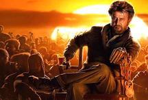 Petta Movie Review : 'थलाइवा' और 'फैजल' के एक्शन-ड्रामा से सजी है रजनी की 'पेटा'