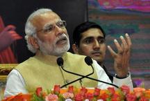 प्रधानमंत्री मोदी 5 जनवरी को करेंगे ओड़िशा में कई परियोजनाओं का उद्घाटन