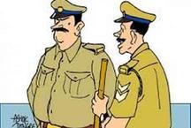 छत्तीसगढ़ समाचार : 'सिराज हत्या कांड' मामले में लापरवाही बरतने वाले कांस्टेबल और हेड कांस्टेबल को एसपी ने किया लाइन अटैच...