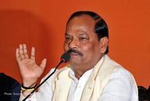 सामान्य वर्ग के आरक्षण के लिए विधेयक पारित होने पर प्रधानमंत्री को साधुवादः रघुवर दास